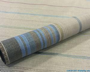 Bilde av Teltteppe Arisol standard 300gr 250x500cm grå