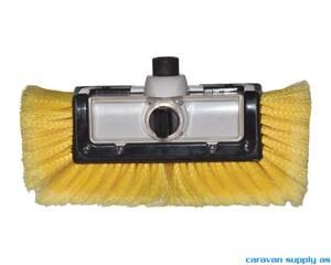 Bilde av Børstehode til vaskekost m/såpedispenser